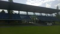 TJ Spartak Letohrad